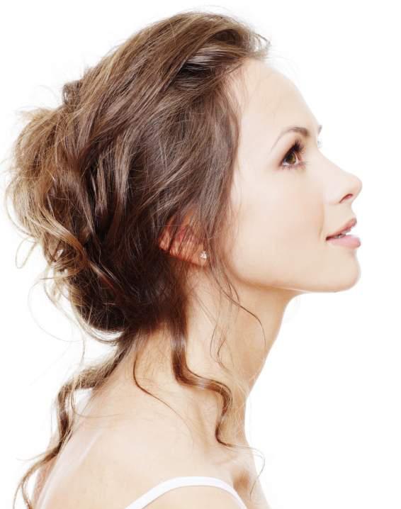 Rinoplastia - mai mult decat chirurgie estetica