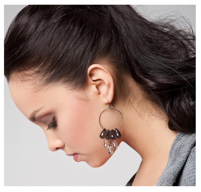 Rinoplastia sau chirurgia nasului