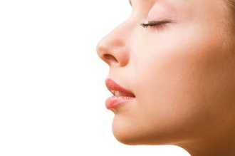 Rinocorectia, chirurgia nasului - alegerea perfecta pentru o fizionomie atragatoare