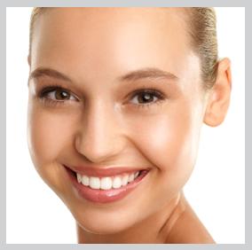 Operatia de rinoplastie - Probleme ale nasului eliminate, intr-un singur pas!